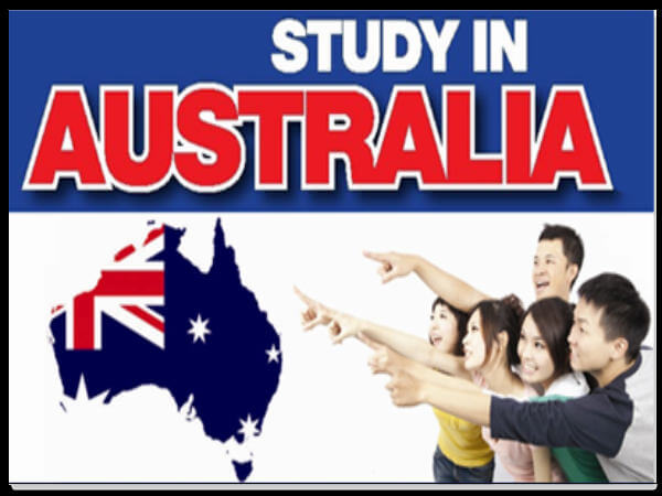 31-study-in-australia