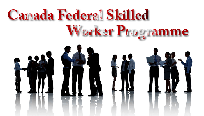 Canada-Federal-Skilled-Worker-Programme-