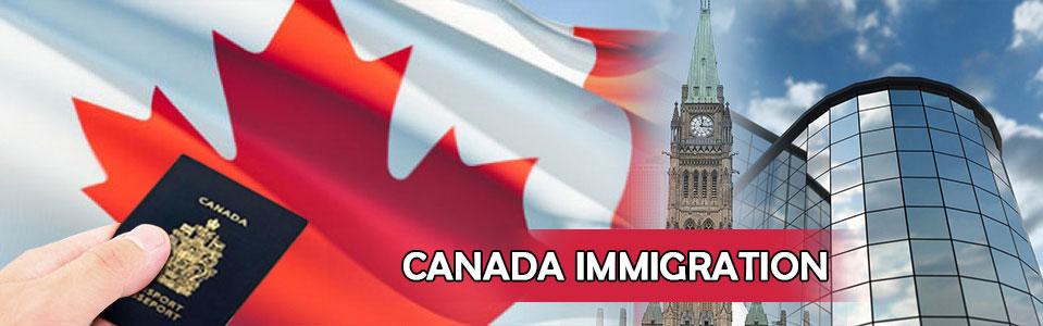 Canada-Immiration